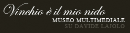Museo multimediale su Davide Lajolo, Vinchio